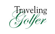 Traveling Golfer Video